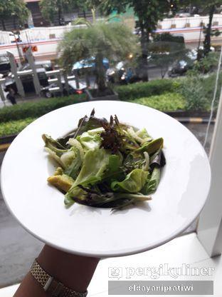 Foto 8 - Makanan di Harlow oleh eldayani pratiwi