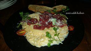 Foto 1 - Makanan di Kalpa Tree oleh Jenny (@cici.adek.kuliner)