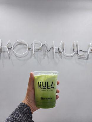 Foto 1 - Makanan di Kula Coffee House oleh Mouthgasm.jkt