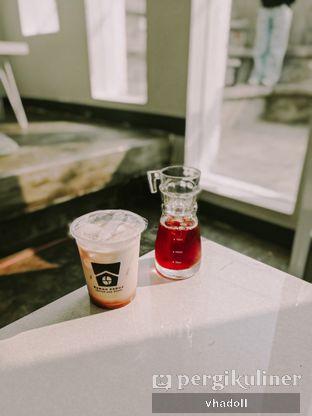 Foto review Rumah Kedua Coffee oleh Syifa  6