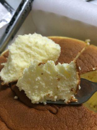 Foto 2 - Makanan di Uncle Tetsu oleh Elvira Sutanto