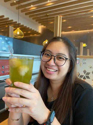 Foto review Genki Sushi oleh Yohanacandra (@kulinerkapandiet) 19