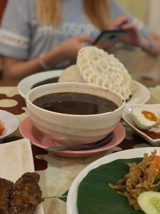 Foto 4 - Makanan di Mlinjo Cafe & Resto oleh Makan2 TV Food & Travel