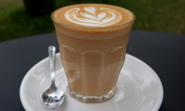 Masagi Koffee