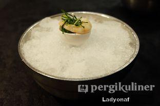 Foto 34 - Makanan di Namaaz Dining oleh Ladyonaf @placetogoandeat
