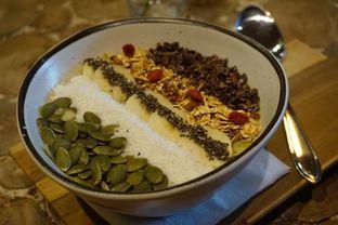 Foto 5 - Makanan di Berrywell oleh yudistira ishak abrar