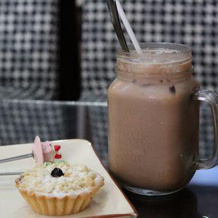 Foto review Srikandi Bakery & Cafe oleh Adin Amir 5