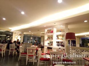 Foto 7 - Interior di Pizza Hut oleh Jajan Rekomen