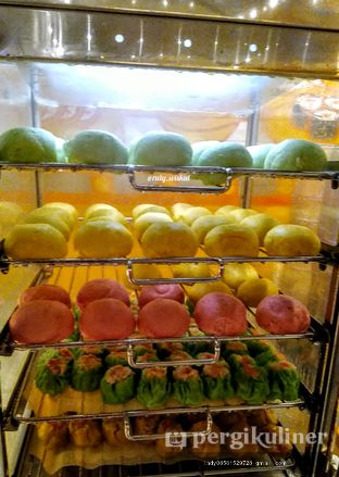 Foto 9 - Makanan di Onokabe oleh Ruly Wiskul
