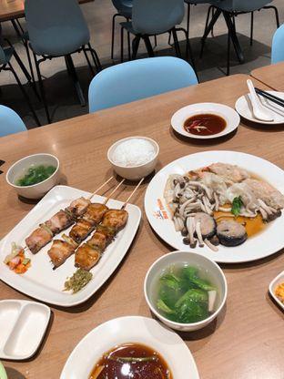 Foto review Hay Thien oleh Foodravel Diary (@foodravel.diary) 1