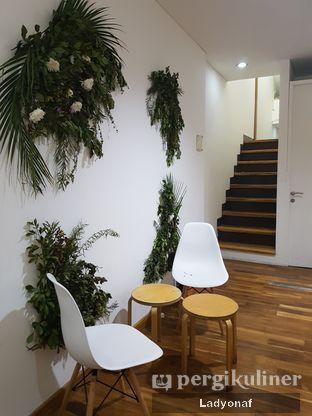 Foto 8 - Interior di KROMA oleh Ladyonaf @placetogoandeat