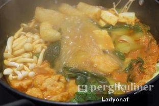 Foto 6 - Makanan di Shaboonine Restaurant oleh Ladyonaf @placetogoandeat