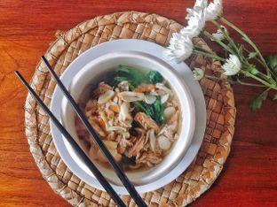 Foto 1 - Makanan di Rarampa oleh Astrid Huang | @biteandbrew