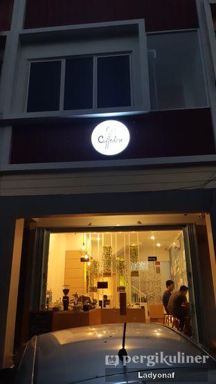 Foto 2 - Eksterior di Caffedose oleh Ladyonaf @placetogoandeat