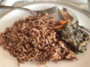 Foto 2 - Makanan di Roemah Kuliner oleh Windy  Anastasia