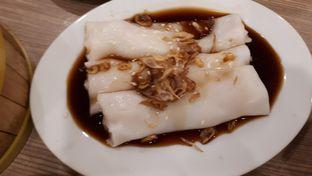 Foto 5 - Makanan di One Dimsum oleh Alvin Johanes