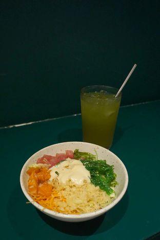 Foto - Makanan di Honu Central oleh Elvira Sutanto