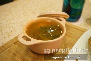 Foto 7 - Makanan(sanitize(image.caption)) di Unison Cafe oleh Agnes Octaviani