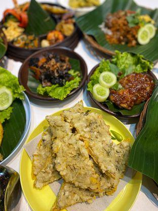 Foto 5 - Makanan di Nasi Bogana Ny. An Lay oleh Levina JV (IG : @levina_eat & @levinajv)