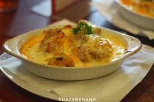 Foto 1 - Makanan di Infinito Disconnect oleh Ana Farkhana