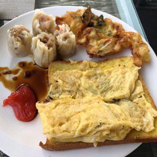 Foto 4 - Makanan di The Restaurant - Hotel Padma oleh Mariane  Felicia