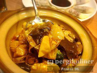 Foto 3 - Makanan di The Duck King oleh Fransiscus