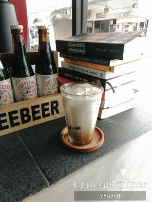 Foto review Pley Coffee & Kitchen oleh Syifa  7