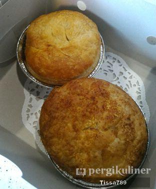 Foto 6 - Makanan di Pie Haus oleh Tissa Kemala