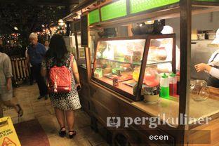 Foto 3 - Interior di Arumanis - Bumi Surabaya City Resort oleh @Ecen28
