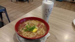 Foto 3 - Makanan di New Boss oleh Cindy Anfa'u