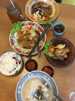 Foto 3 - Makanan di Bale Soto oleh Risma Rusdyantoro