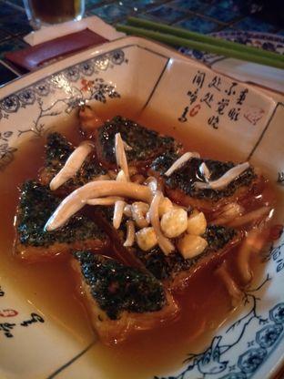 Foto 3 - Makanan di Fook Yew oleh thehandsofcuisine