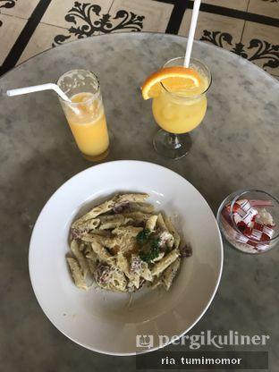 Foto 2 - Makanan di Cafe Batavia oleh Ria Tumimomor IG: @riamrt