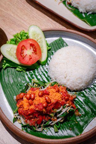 Foto 19 - Makanan di Taliwang Bali oleh Indra Mulia