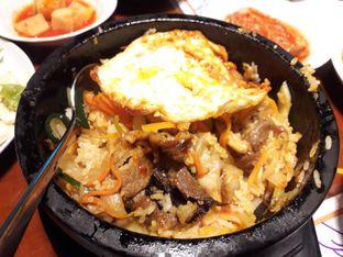 Foto 4 - Makanan di Jongga Korea oleh Anderson H.