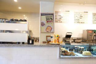 Foto 9 - Interior di Stillwater Coffee & Co oleh Pengembara Rasa