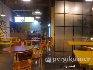 Foto 4 - Interior di Sinar Djaya oleh Ladyonaf @placetogoandeat