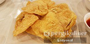 Foto 3 - Makanan di Bakmi GM oleh Ladyonaf @placetogoandeat