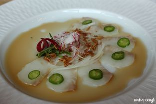 Foto 15 - Makanan di Akira Back Indonesia oleh Kevin Leonardi @makancengli