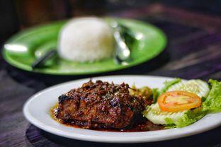 Foto 1 - Makanan(sanitize(image.caption)) di Iga Bakar Mas Giri oleh Fadhlur Rohman
