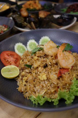 Foto review Suan Thai oleh Astrid Huang | @biteandbrew 6