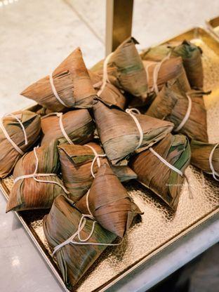 Foto 8 - Makanan di Pand'or oleh Indra Mulia