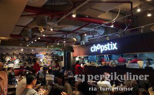 Foto 4 - Interior di Chopstix oleh Ria Tumimomor IG: @riamrt