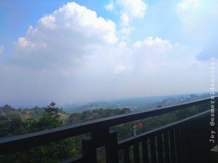 Foto review Bukit Teropong Indah oleh Jey  4