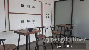 Foto review Ru.Pi.Ah Eatery & Space oleh Prita Hayuning Dias 4
