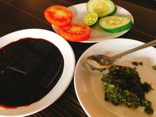 Foto 4 - Makanan di Kambing Bakar Cairo oleh Dewi Tya Aihaningsih