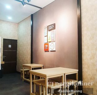 Foto 6 - Interior di Karamelo Coffee oleh Fannie Huang||@fannie599