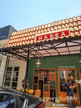 Foto review Hasea Eatery oleh Nadia Sumana Putri 2