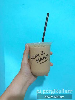 Foto review Kopi Manji oleh Rachel Tobing 1