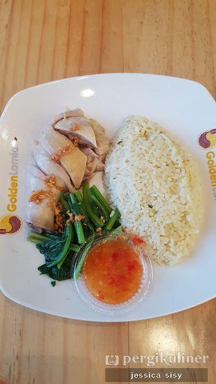 Foto 11 - Makanan di Golden Lamian oleh Jessica Sisy